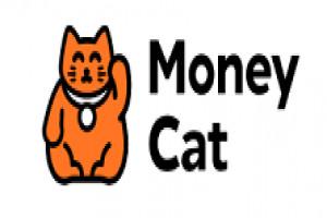Vay Tiền Online Money Cat - 0% Lãi Suất, Hướng dẫn từ A - Z