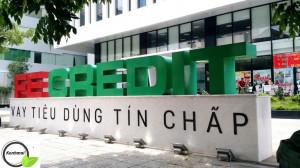 Fe Credit là gì ? Giới thiệu về Công Ty Tài Chính Fe Credit năm 2021