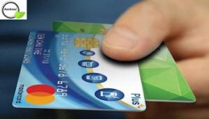 Hướng dẫn Cách huỷ thẻ tín dụng FE Credit mới nhất 2021
