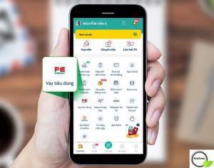 TOP 5 + Cách thanh toán, tât toán khoản vay FE Credit qua Online mới nhất 2021