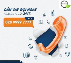 Số điện thoại tổng đài Mirae Asset là bao nhiêu mới nhất 2021