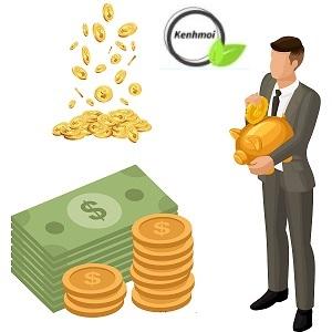 Hạn chế vay tiền Online nhanh